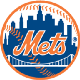 Go to the profile of New York Mets