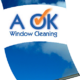 Go to the profile of A Ok Window Cleaning