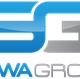 Go to the profile of Sawa Group