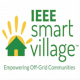 Go to the profile of IEEE Smart Village