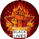 Go to the profile of Black Lives UU
