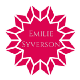 Go to the profile of Emilie Syverson