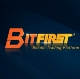 Go to the profile of Bitfirst.com