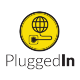 Go to the profile of Plugged-In