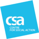 Go to the profile of CSA