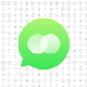 Go to the profile of Inbox Messenger