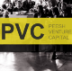 Go to the profile of PEESH VENTURE CAPITAL