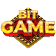 Go to the profile of BitGame