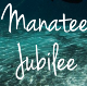 Go to the profile of Manatee Jubilee