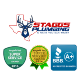 Go to the profile of Staggs Plumbing