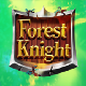 Forest Knight