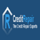 Go to the profile of Credit Repair Experts