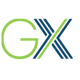 Go to the profile of Greenhealth Exchange