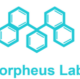Go to the profile of Morpheus Infrastructure
