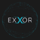 Go to the profile of Exxor