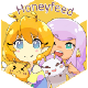 Go to the profile of Honeyfeed