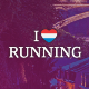 Go to the profile of ILOVERUNNING