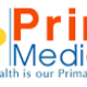 Go to the profile of Doctors Primamedicine