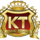 Go to the profile of Kodetogel