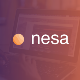 Go to the profile of NESA by Makers