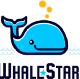 Go to the profile of WhaleStar