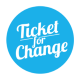Ticket for Change Stories
