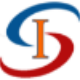 Go to the profile of ShareInfo Systems Pvt ltd
