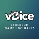 Go to the profile of The vDice Team