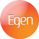 Go to the profile of Egen Solutions