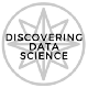Discovering Data Science: A Chronicle