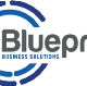 Go to the profile of Blueprint Business Solutions Corp