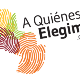 Go to the profile of A Quiénes Elegimos
