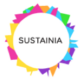 Go to the profile of Sustainia Thoughts
