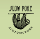 Go to the profile of Slow Poke Acupuncture