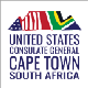 United States in South Africa