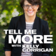 Go to the profile of kelly corrigan