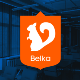 Go to the profile of Belka Space