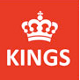 Go to the profile of KingsNews.org