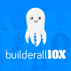Go to the profile of Builderall 10X Việt Nam