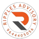 Go to the profile of ripples advisory