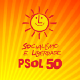 Go to the profile of PSOL ∙ Bauru