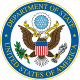 Go to the profile of U.S. Embassy Sofia