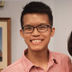 Go to the profile of Jeffrey Lam