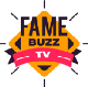 Go to the profile of FameBuzzTv