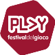 Go to the profile of Play: Festival del Gioco