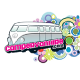 Go to the profile of Campervan Hire