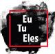 Go to the profile of EuTuEles