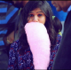 Go to the profile of Aarushi Bhatia