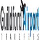 Go to the profile of Guildford Airport Taxis
