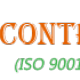 Go to the profile of OM Pest Control